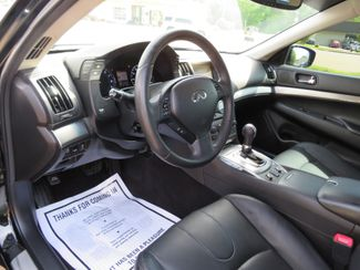 2012 Infiniti G37 Sedan x Batesville, Mississippi 17