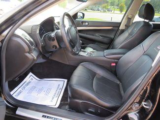 2012 Infiniti G37 Sedan x Batesville, Mississippi 16