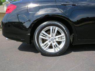 2012 Infiniti G37 Sedan x Batesville, Mississippi 13