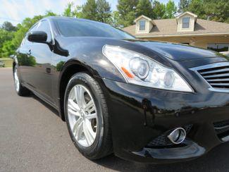 2012 Infiniti G37 Sedan x Batesville, Mississippi 8