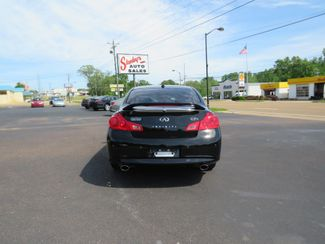 2012 Infiniti G37 Sedan x Batesville, Mississippi 5