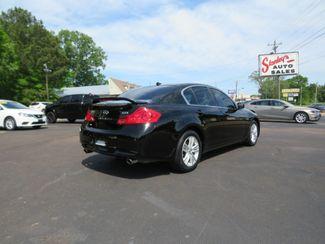 2012 Infiniti G37 Sedan x Batesville, Mississippi 7