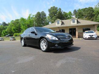 2012 Infiniti G37 Sedan x Batesville, Mississippi 2