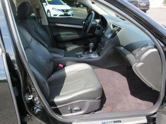 2012 Infiniti G37 Sedan x Batesville, Mississippi 32
