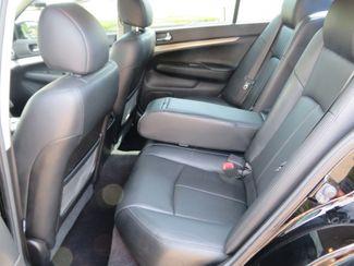 2012 Infiniti G37 Sedan x Batesville, Mississippi 27