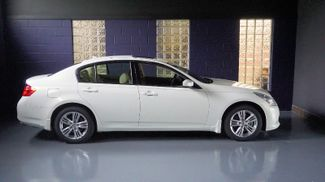 2012 Infiniti G37 Sedan x Bridgeville, Pennsylvania 26