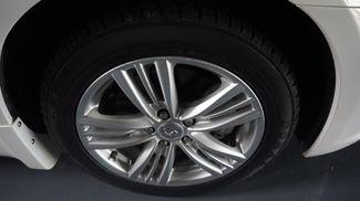 2012 Infiniti G37 Sedan x Bridgeville, Pennsylvania 22