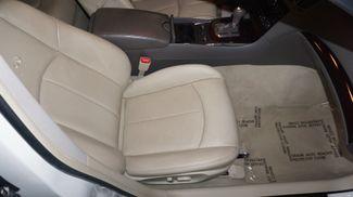 2012 Infiniti G37 Sedan x Bridgeville, Pennsylvania 17