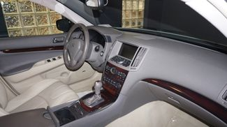 2012 Infiniti G37 Sedan x Bridgeville, Pennsylvania 15
