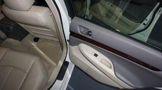2012 Infiniti G37 Sedan x Bridgeville, Pennsylvania 20