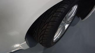 2012 Infiniti G37 Sedan x Bridgeville, Pennsylvania 25