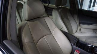 2012 Infiniti G37 Sedan x Bridgeville, Pennsylvania 18