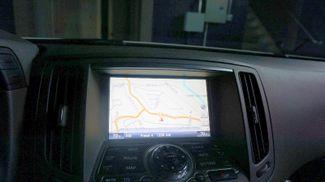 2012 Infiniti G37 Sedan x Bridgeville, Pennsylvania 13