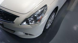 2012 Infiniti G37 Sedan x Bridgeville, Pennsylvania 7