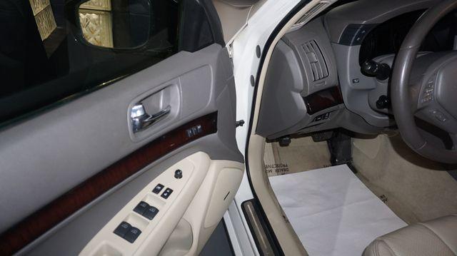 2012 Infiniti G37 Sedan x Bridgeville, Pennsylvania 21