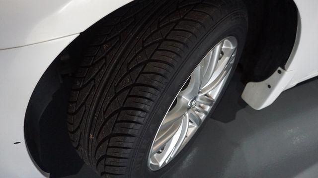 2012 Infiniti G37 Sedan x Bridgeville, Pennsylvania 24