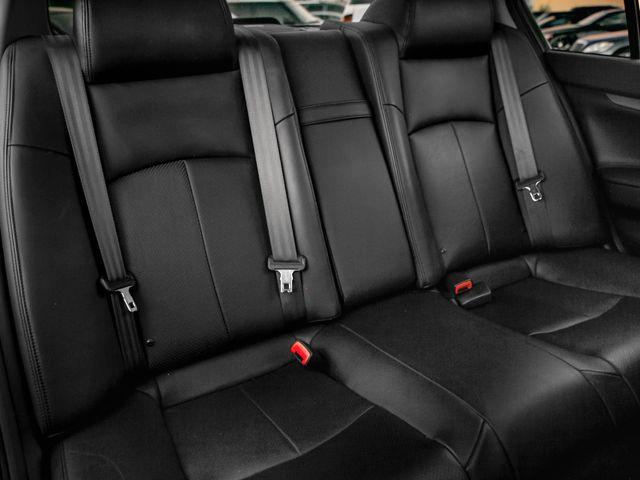 2012 Infiniti G37 Sedan Journey Burbank, CA 13
