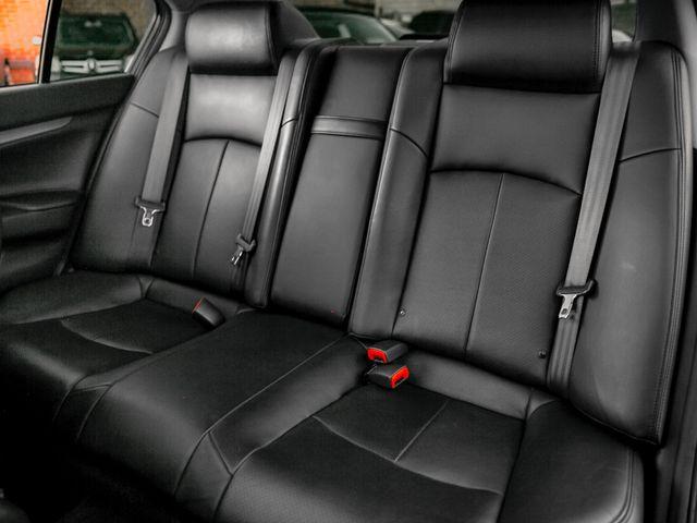 2012 Infiniti G37 Sedan Journey Burbank, CA 14