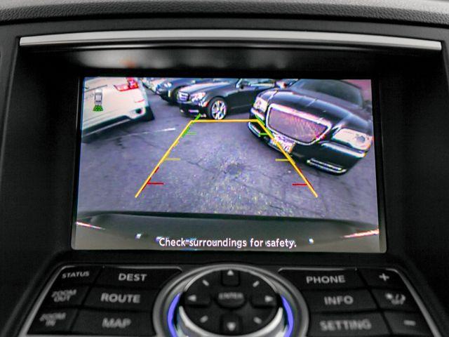 2012 Infiniti G37 Sedan Journey Burbank, CA 15