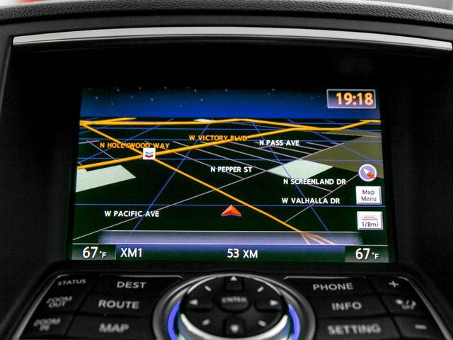 2012 Infiniti G37 Sedan Journey Burbank, CA 16