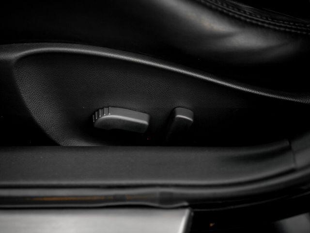 2012 Infiniti G37 Sedan Journey Burbank, CA 17