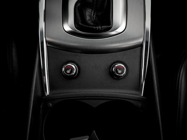2012 Infiniti G37 Sedan Journey Burbank, CA 21