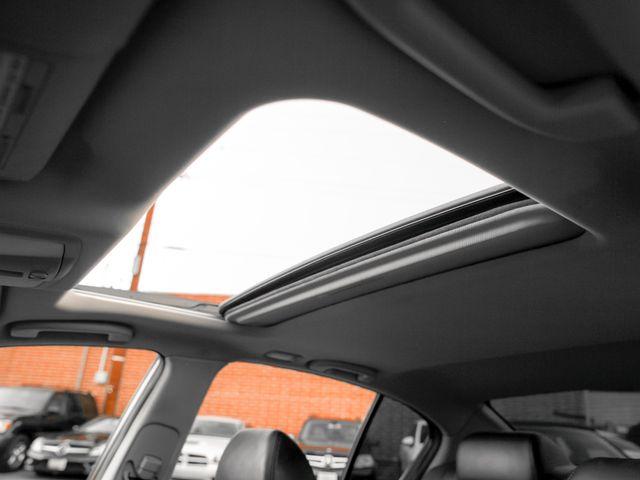 2012 Infiniti G37 Sedan Journey Burbank, CA 22