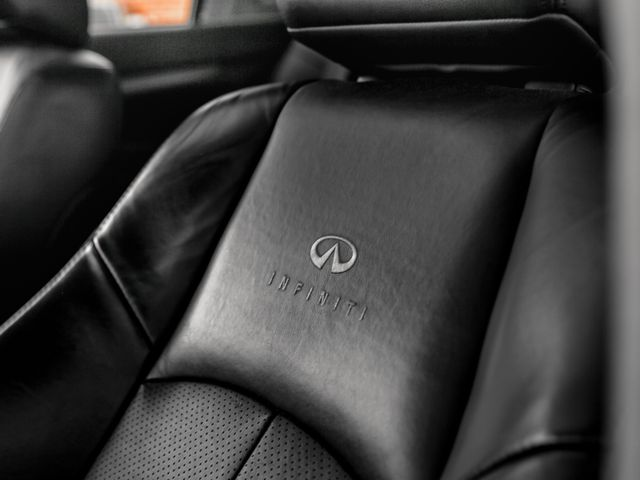 2012 Infiniti G37 Sedan Journey Burbank, CA 23