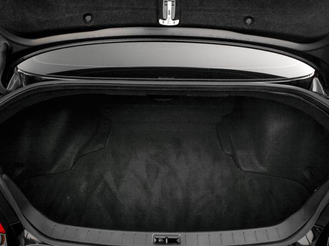 2012 Infiniti G37 Sedan Journey Burbank, CA 24