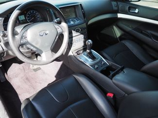 2012 Infiniti G37 Sedan x Englewood, CO 13