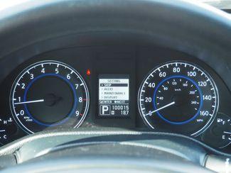 2012 Infiniti G37 Sedan x Englewood, CO 15