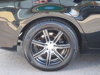 2012 Infiniti G37 Sedan x Englewood, CO 4