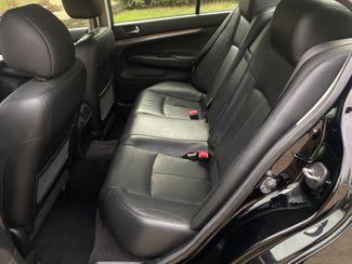2012 Infiniti G37 Sedan x Farmington, MN 6