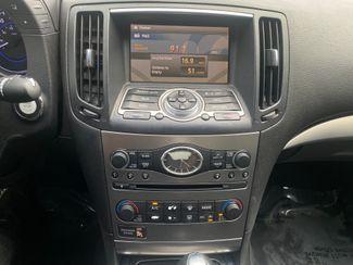 2012 Infiniti G37 Sedan x Farmington, MN 7