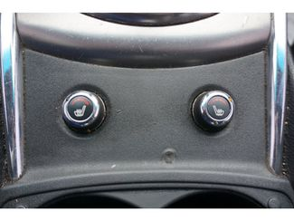 2012 Infiniti G37 Sedan Journey  city Texas  Vista Cars and Trucks  in Houston, Texas