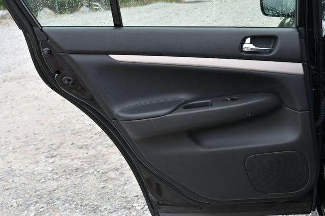 2012 Infiniti G37 Sedan X AWD Naugatuck, Connecticut 14