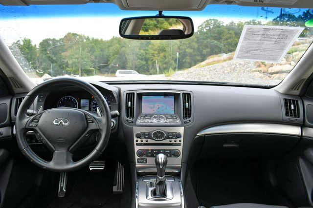 2012 Infiniti G37 Sedan X AWD Naugatuck, Connecticut 18