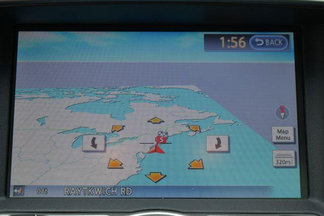 2012 Infiniti G37 Sedan X AWD Naugatuck, Connecticut 25