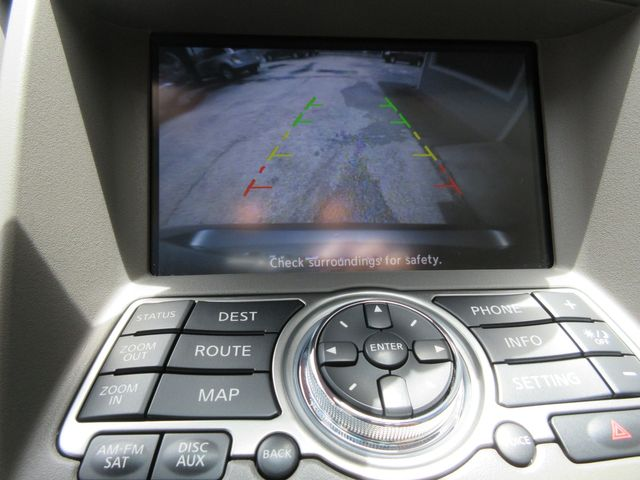 2012 Infiniti G37 Sedan Journey south houston, TX 8