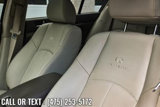 2012 Infiniti G37 Sedan x Waterbury, Connecticut 16