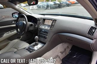 2012 Infiniti G37 Sedan x Waterbury, Connecticut 19