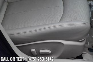 2012 Infiniti G37 Sedan x Waterbury, Connecticut 20