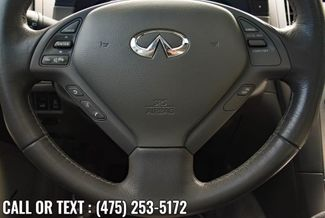 2012 Infiniti G37 Sedan x Waterbury, Connecticut 25
