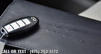 2012 Infiniti G37 Sedan x Waterbury, Connecticut 34