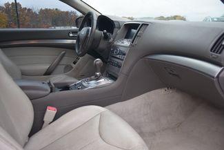 2012 Infiniti G37x Coupe Naugatuck, Connecticut 1