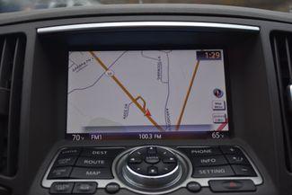 2012 Infiniti G37x Coupe Naugatuck, Connecticut 5