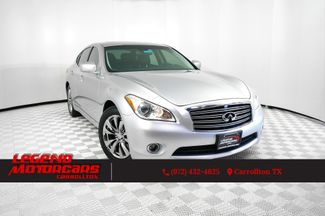 2012 Infiniti M37 in Carrollton TX, 75006