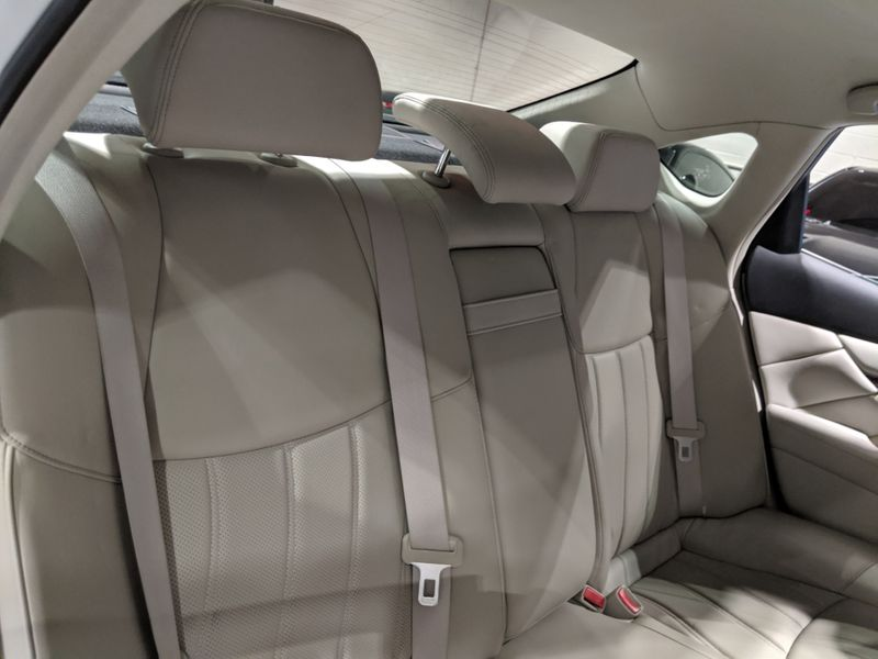 2012 Infiniti M37 X  Lake Forest IL  Executive Motor Carz  in Lake Forest, IL