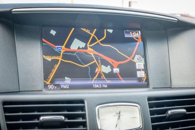 2012 Infiniti M37 X in Memphis, Tennessee 38115