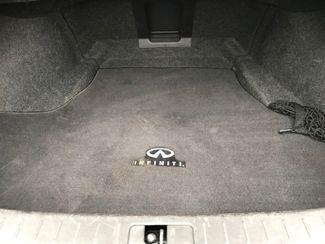 2012 Infiniti M37    city Wisconsin  Millennium Motor Sales  in , Wisconsin
